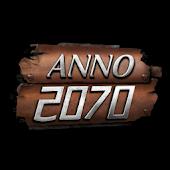 Annopedia2070