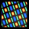 번인 클리어 기부버전 icon