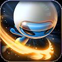 Space Hero v1.02 APK