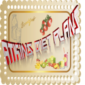 Atkins Diet Plans