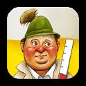 Bier-Inspektor icon