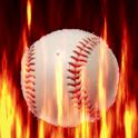Baseball LWP logo