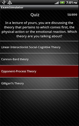 免費下載教育APP|EPPP 1,000 Questions Simulator app開箱文|APP開箱王