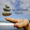 Past Life Regression Hypnosis logo