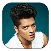 Bruno Mars Find Game
