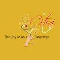 Citini logo