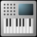 Chordbot Pro icon