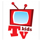 KidFi - Free movies for Kids