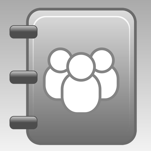 GroupSnag 2 通訊 App LOGO-APP試玩