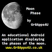 Moon Phase Free