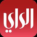 Al Rai logo