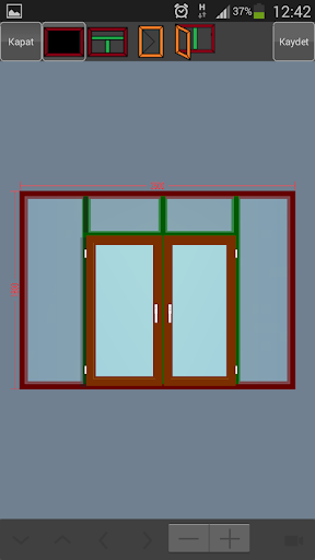 download pencep window drawing program for pc