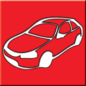 Auto Parts For Sale icon