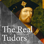 The Real Tudors