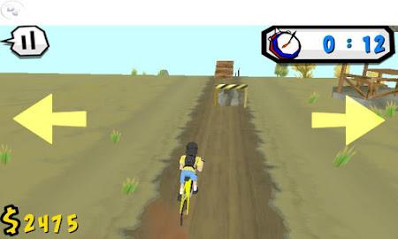 Megabike 1.1 screenshot 611372
