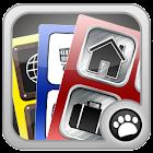 App Sorter icon