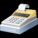 Fast Cash icon