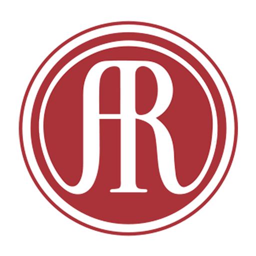 Addison Reserve Realty, LLC LOGO-APP點子