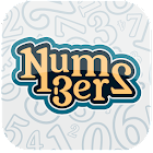 Numbers (Ad free) icon