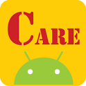 MobileCare icon