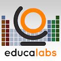 Periodic Table Educalabs icon