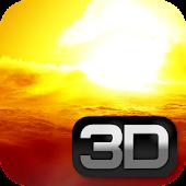 A Playmio 3D Sky™