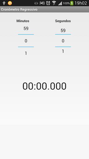 stopwatch free download (Symbian) - Softonic