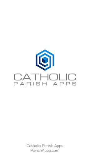 Catholic Parish Apps Emulator