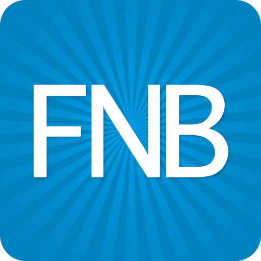 First Neighborhood Bank Mobile LOGO-APP點子