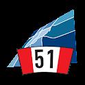 51. TESINO, VALSUGANA icon