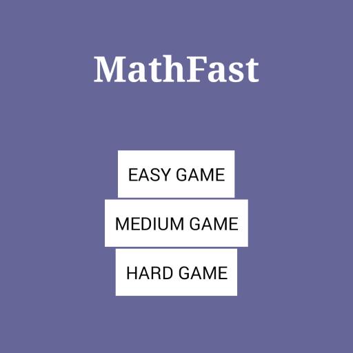 MathFast