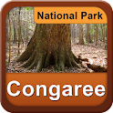 Congaree National Park icon