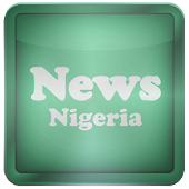 Nigerian News 2014