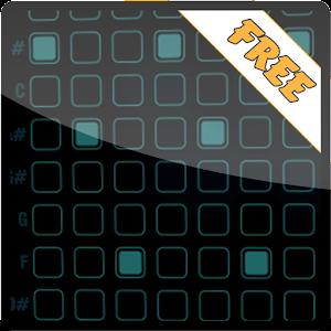 Sequencer Music Maker 音樂 App LOGO-硬是要APP