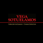 Quesos Vega Sotuélamos TABLET
