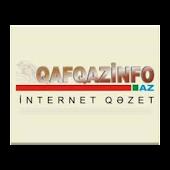 qafqazinfo.az