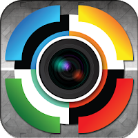 Insta Pic Editor 1.31