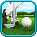 Golf Tips icon
