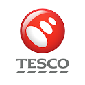 Tesco International Calling icon
