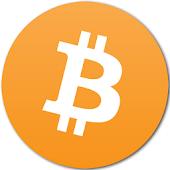 Bitcoin Faucet App