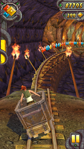 Temple Run 2 v1.15.1 APK (Mod) ~ ANDROID4STORE