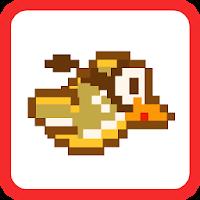 Flappy Bird Quack 1.0