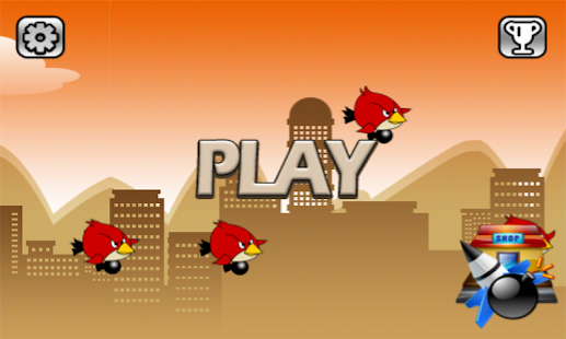 Angry Birds Rio on the App Store - iTunes - Apple