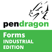 Pendragon Forms Industrial