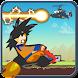Dragon Game : Heroes Kart
