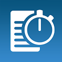 GovCon Time & Expense icon