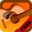 Guitarist's Reference Free icon