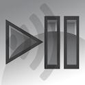 Live Mobile icon