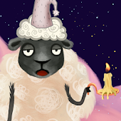 Clumsy Sheep Lullaby