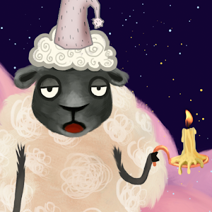 Clumsy Sheep Lullaby for PC and MAC